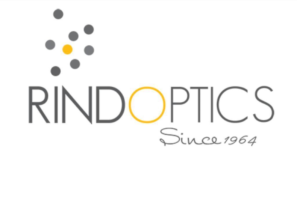 myway-rindoptic